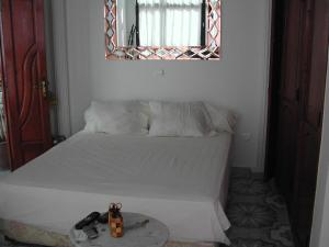 Location Taghazout, Apartments  Taghazout - big - 29