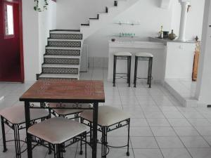 Location Taghazout, Apartments  Taghazout - big - 25