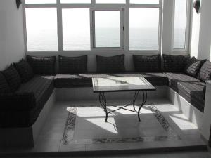 Location Taghazout, Apartments  Taghazout - big - 23