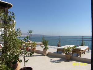 Location Taghazout, Apartments  Taghazout - big - 37