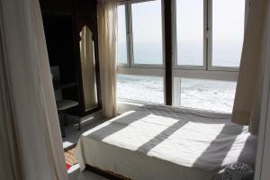 Location Taghazout, Apartments  Taghazout - big - 13