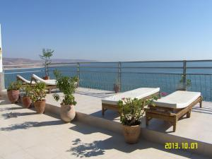 Location Taghazout, Apartments  Taghazout - big - 12