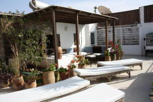 Location Taghazout, Apartments  Taghazout - big - 3