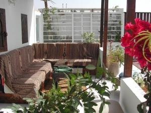 Location Taghazout, Apartments  Taghazout - big - 39