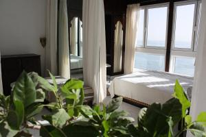 Location Taghazout, Apartments  Taghazout - big - 35