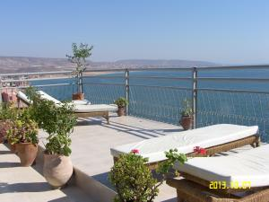 Location Taghazout, Apartments  Taghazout - big - 22