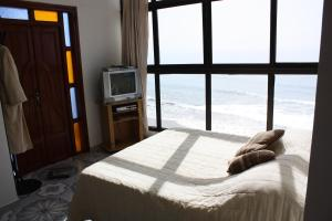 Location Taghazout, Apartments  Taghazout - big - 21