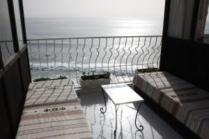 Location Taghazout, Apartments  Taghazout - big - 19