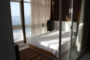 Location Taghazout, Apartments  Taghazout - big - 53