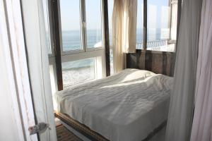 Location Taghazout, Apartments  Taghazout - big - 56