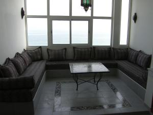 Location Taghazout, Apartments  Taghazout - big - 57