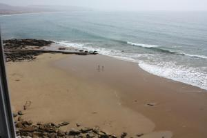 Location Taghazout, Apartments  Taghazout - big - 58