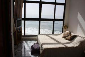 Location Taghazout, Apartments  Taghazout - big - 59