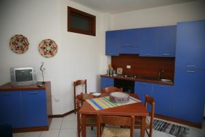 Appartamenti Castelsardo, Apartments  Castelsardo - big - 30