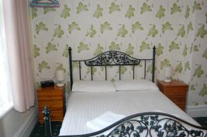 The New Hampshire, Guest houses  Blackpool - big - 5