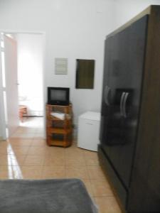 Santos Hotel, Отели  Сантос - big - 21