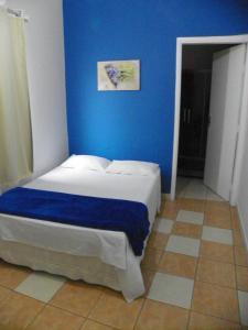 Santos Hotel, Отели  Сантос - big - 3