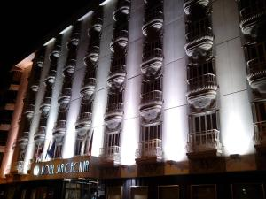 Foto del hotel  Hotel Santa Cecilia