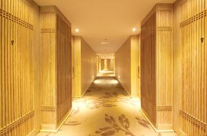Comfort Tweepersoonskamer met 2 Aparte Bedden