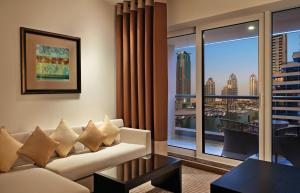 Premier Room, Executive lounge access, Guest room, 1 King