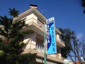 Hotel Acqua Marina