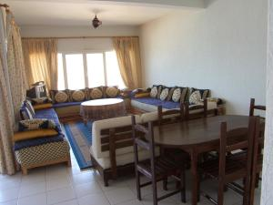 Location Taghazout, Apartments  Taghazout - big - 62