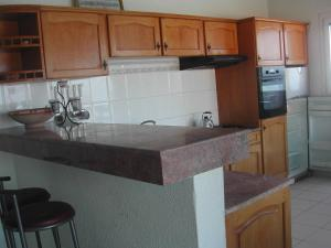 Location Taghazout, Apartments  Taghazout - big - 63