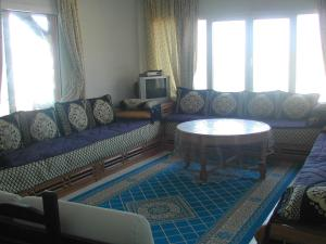 Location Taghazout, Apartments  Taghazout - big - 65