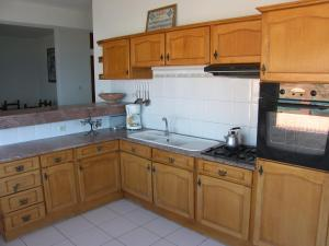 Location Taghazout, Apartments  Taghazout - big - 66
