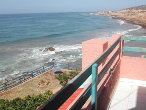 Location Taghazout, Apartments  Taghazout - big - 67