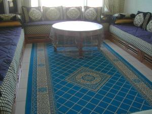 Location Taghazout, Apartments  Taghazout - big - 69