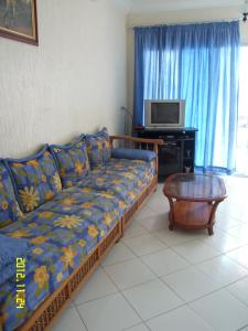 Location Taghazout, Apartments  Taghazout - big - 72