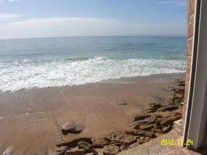 Location Taghazout, Apartments  Taghazout - big - 73