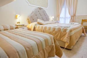 Hotel Tahiti - AbcAlberghi.com