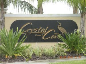 CozyKey Vacation Rentals - Crystal Cove - Kissimmee