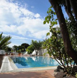 Hotel Candia - AbcAlberghi.com