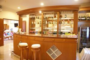 Serene Sands Health Resort, Hotely  Bang Lamung - big - 30