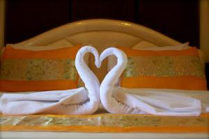 Serene Sands Health Resort, Hotely  Bang Lamung - big - 26