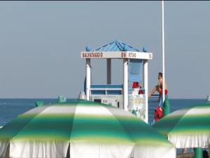 Acapulco Beach, Hotels  Lido di Jesolo - big - 58