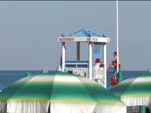 Acapulco Beach, Szállodák  Lido di Jesolo - big - 55
