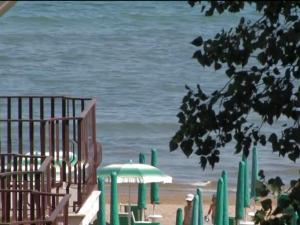 Acapulco Beach, Szállodák  Lido di Jesolo - big - 54