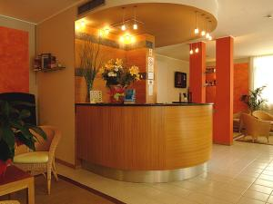 Acapulco Beach, Hotels  Lido di Jesolo - big - 64