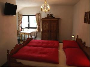 Apartment Kärntnerhaus I, Apartmány  Patergassen - big - 9