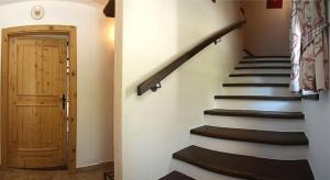 Apartment Kärntnerhaus I, Apartmány  Patergassen - big - 4