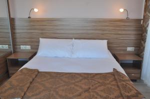 Dort Mevsim Suit Hotel, Aparthotels  Canakkale - big - 10