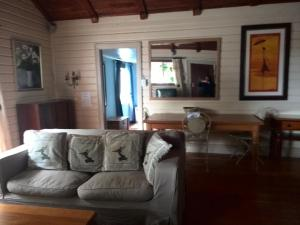 Cottage 2 Chambres