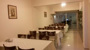 Dort Mevsim Suit Hotel, Aparthotels  Canakkale - big - 39