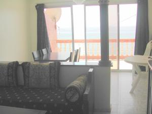 Location Taghazout, Apartments  Taghazout - big - 74