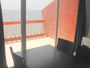 Location Taghazout, Apartments  Taghazout - big - 75