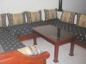 Location Taghazout, Apartments  Taghazout - big - 76